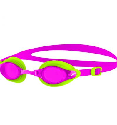 Очки для плавания детские Mariner Supreme Junior