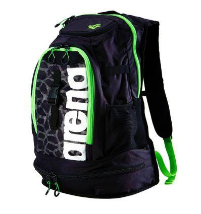Рюкзак Fastpack 2.1