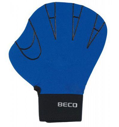 Перчатки Beco закрытые