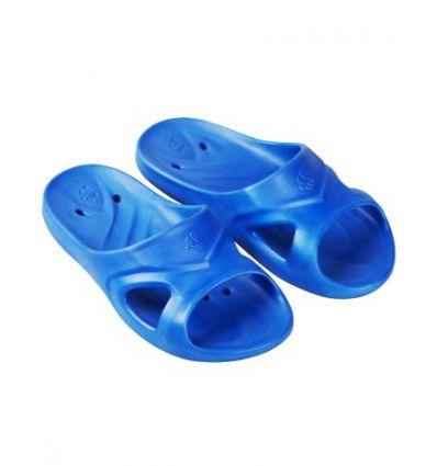70f0a1ca2 Детские тапочки для бассейна и пляжа STEP - купить за 0 руб в ...