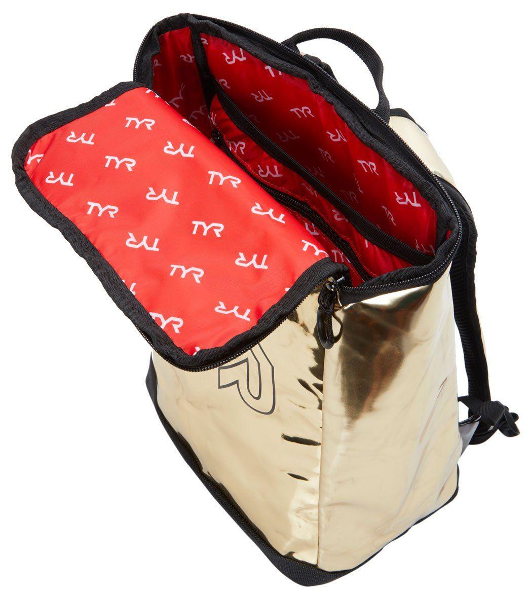 рюкзак Tyr Get Down 23l Backpack купить за 5990 руб в интернет