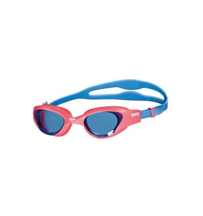 Очки для плавания The One Junior