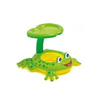 Водные ходунки Лягушка
