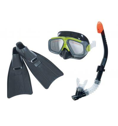 Комплект Surf Rider Sports