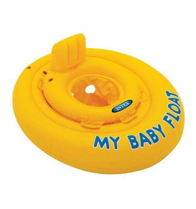 Водные ходунки My Baby Float