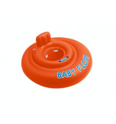 Водные ходунки Baby Float