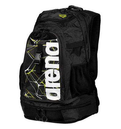 Рюкзак Water Fastpack 2.1