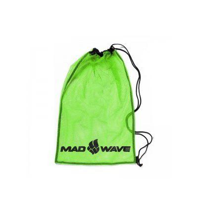 Мешок Dry Mesh Bag