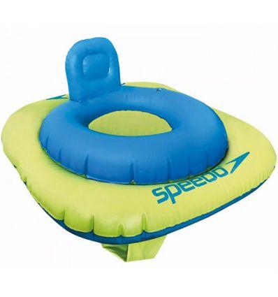 Сиденье SPEEDO SEA SQUAD SWIM SEAT