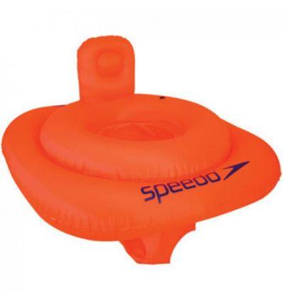 Детское сиденье SPEEDO SWIM SEAT