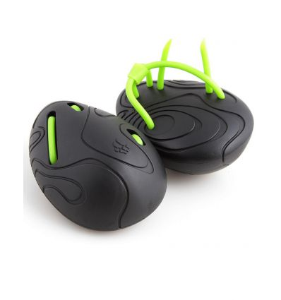 Антилопатки Egg Trainer