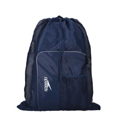 Мешок Deluxe Ventilator Mesh Bag для аксессуаров Синий