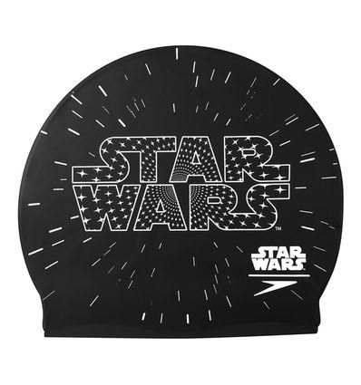 Шапочка Junior Slogan Cap Star Wars