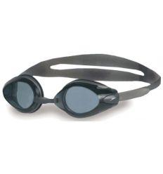 SPEEDO Lazer очки для плавания