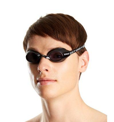 SPEEDO Speedsocket очки для плавания
