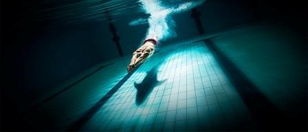 Arena товары для плавания